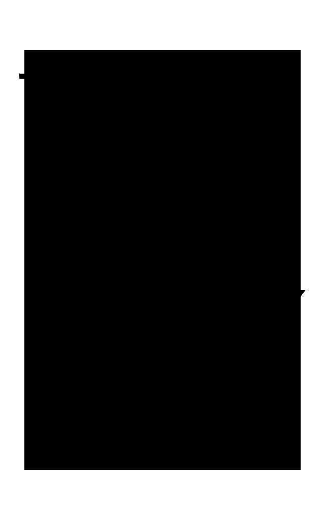 Human-pattern